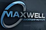 Maxwell Leadership Institute